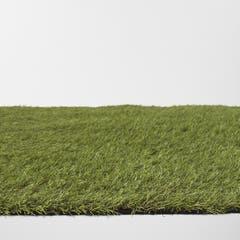 Gazon artificial rola, rola iarba artificiala, 100 x 400 x 2 cm
