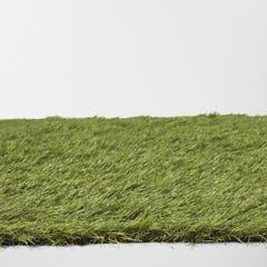 Rolă de iarbă artificială 1x4m 30mm