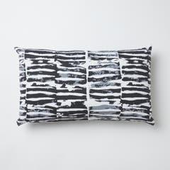 Perna neagra, 30 x 50 cm • Blooma