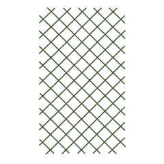 Gard Expandabil