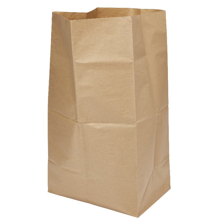 dating cu saci de hârtie)