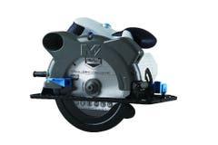 Fierastrau circular 1200 W, 5000 rpm • Mac Allister MSCS1200