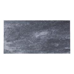 Gresie interior, gri, portelanata, 30 x 60 cm x 8 mm, dreptunghiulara, 1.08 mp • Colours _100591022