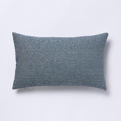 Perna albastra, 30 x 50 cm • Digga