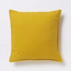 Perna galbena, 45 x 45 cm • Hiva