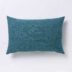 Perna albastra, 40 x 60 cm • Novan