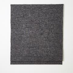 Roleta gri, 160 x 160 cm • GoodHome Soyo
