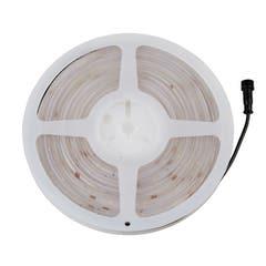 Set conectori si banda LED 14.8 W, 500 x 1 cm, 400 lm