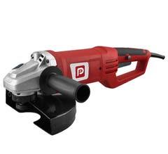 Polizor unghiular 2000 W, 230 mm • Performance Power PAG2000C