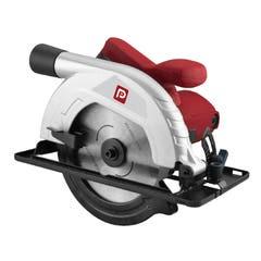 Fierastrau circular manual 1200W, 5800 rpm • Performance Power PCS 1200C