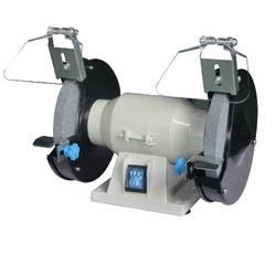 Polizor de banc 150 W, 230 mm • Mac Allister MBGP150B