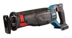Fierastrau sabie 18V, 3100 rpm • Erbauer ERS18-Li