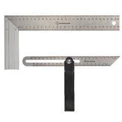 Echer utilitar Magnusson, 300 mm