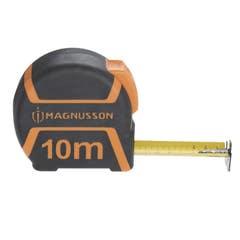 Ruleta 10m Magnusson