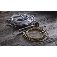 Cleste cabluri • Magnusson
