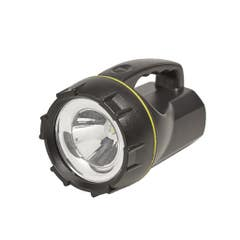 Lanterna cu led Diall, reincarcabila 150 lumeni