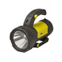 Lanterna de lucru led Diall, 200 lumeni