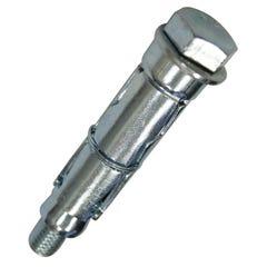 Conexpand BT M12, 6 x 60 mm, 4 bucati