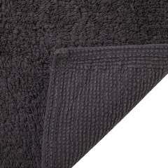 Covoras baie rectangular, gri, 80 x 50 x cm • Cooke & Lewis_100585690