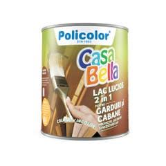 CASABELLA LAC GARDURI STEJAR 2.5L