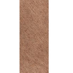 Faianta pentru interior Ajour, 20 x 50 cm, 1.1 mp/cutie, bej