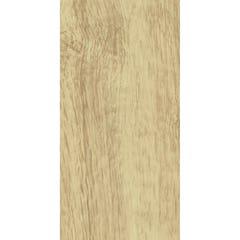 Gresie interior, bej, portelanata, 60 x 30 cm x 7.45 mm, dreptunghiulara, 1.44 mp • Kai Sintra