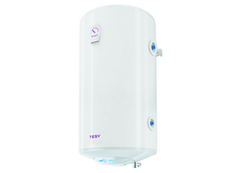 Boiler termoelectric Tesy, 1 serpentina, 100 litri, putere 2000W