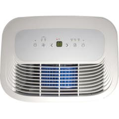 Dezumidificator 20 l, 440W,  •  Gorenje
