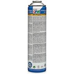 Doza universala de gaz, 600 ml