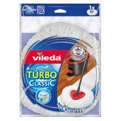 Rezerva easy wring clasic • Vileda
