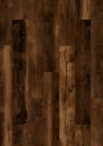 Parchet laminat 10 mm, stejar, HDF, AC4, 1.727 m2/cut 7buc • Krono-Original_101082338