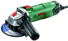 Polizor unghiular 750W, 12000 rpm • Bosch PWS 750-115