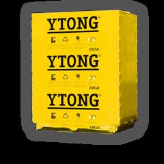 BCA 60 x 25 x 12.5 cm NF • Ytong