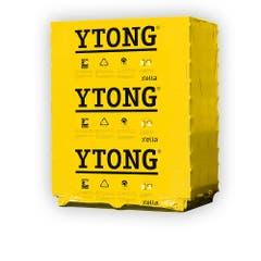 BCA 59.9 x 19.9 x 10 cm NF •  Ytong