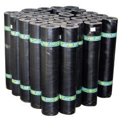 Membrana bituminoasa, fibra de sticla, Guttabit, V2- 15M, 2 kg/mp, 1 x 10 m