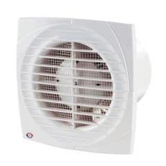 Ventilator Vents standard 100 mm 14W 150 x 120 x 108.5 mm