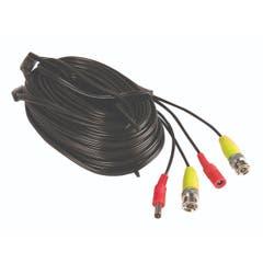 Cablu de extensie Smart Home HD BNCb , 18 m