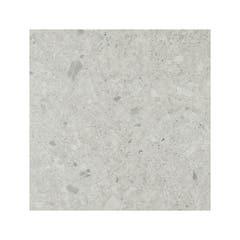 Gresie exterior, gri, incaperi multiple, 60 x 600.92 mm, 1.08 mp/cutie • GoodHome Ceppo di gres
