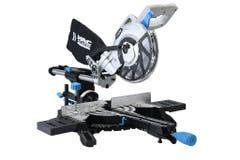 Fierastrau radial 1500 W • Mac Allister MMIS210-A
