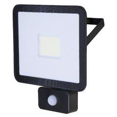 Lampa cu senzor, 650 lm  • Blooma Attie