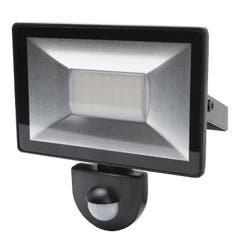 Reflector cu detectare 20 W, 1600 lm