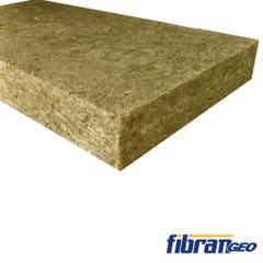 Vata bazaltica Fibrangeo B-030, 1200 x 600 x 100 mm x 3.6 mp