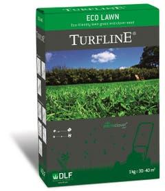 Gazon Eco Lawn, 1 kg
