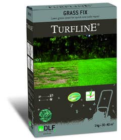 Seminte gazon grass fix, 1 kg