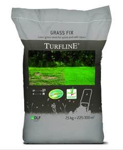 Seminte gazon grass fix, 7.5 kg