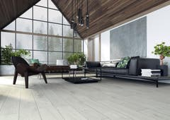 Parchet laminat 10 mm, oak, HDF, AC6, 1.67 m2/cut 5buc_101088010