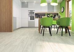Parchet laminat 10 mm, oak, HDF, AC6, 1.67 m2/cut 5buc_101088009