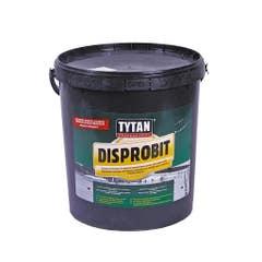 Compus bituminos disprobit 20 kg