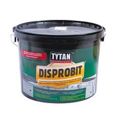 Compus bituminos disprobit 10 kg