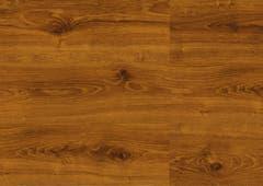 Parchet laminat 8 mm, oak, HDF, AC3, 2.131 m2/cut 8buc_101087984